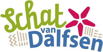 Schat-van-Dalfsen_logo_small