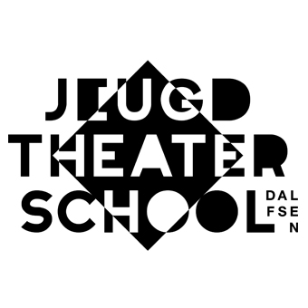 jeugdtheaterschool Dalfsen