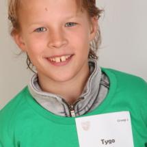 tygo (2)
